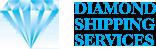 Diamond Shipping Services