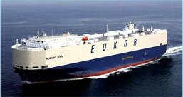 Port Agency Service